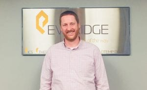 everidge-team-member