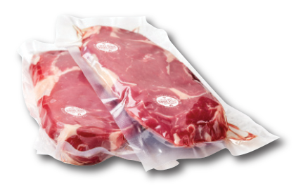 Cooking and Storage Vacuum Bags